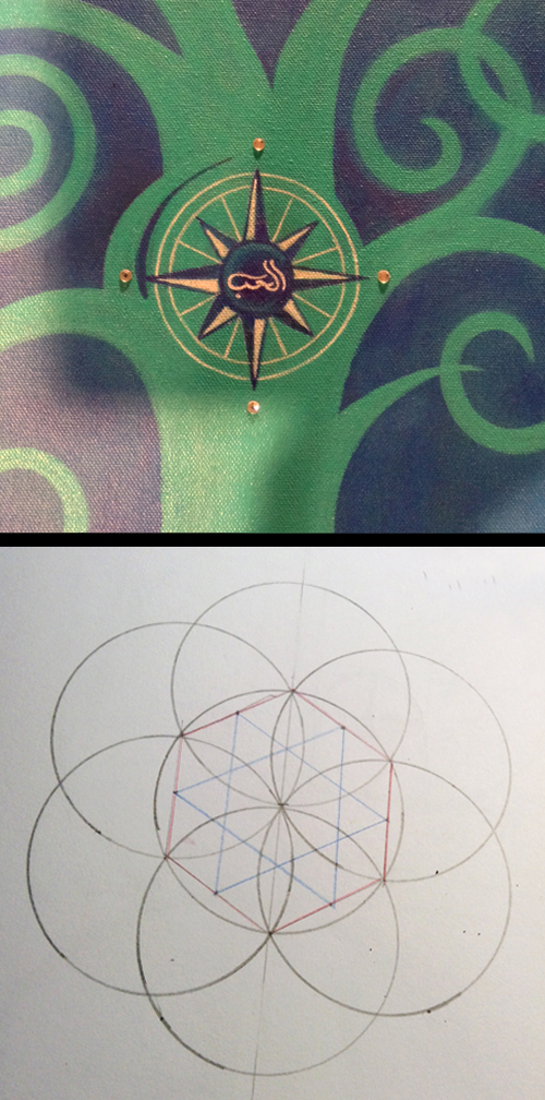 sacredgeometry_mihrab