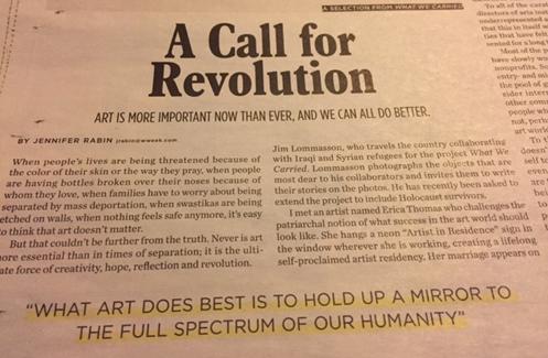 calltorevolution